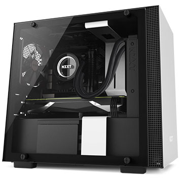 mini itx,mini itx case,Best Mini ITX Case in 2020,Mini ITX Case in 2020,Best Mini ITX Cases, DigitalUpBeat - Your one step shop for all your  tech gifts and gadgets