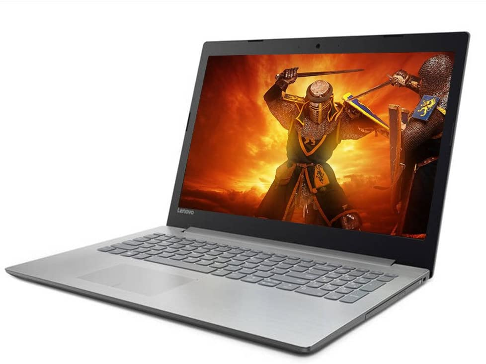 Best 17-inch Laptop you could buy Under $500 in 2020,Best 17-inch Laptop, DigitalUpBeat - Your one step shop for all your  tech gifts and gadgets