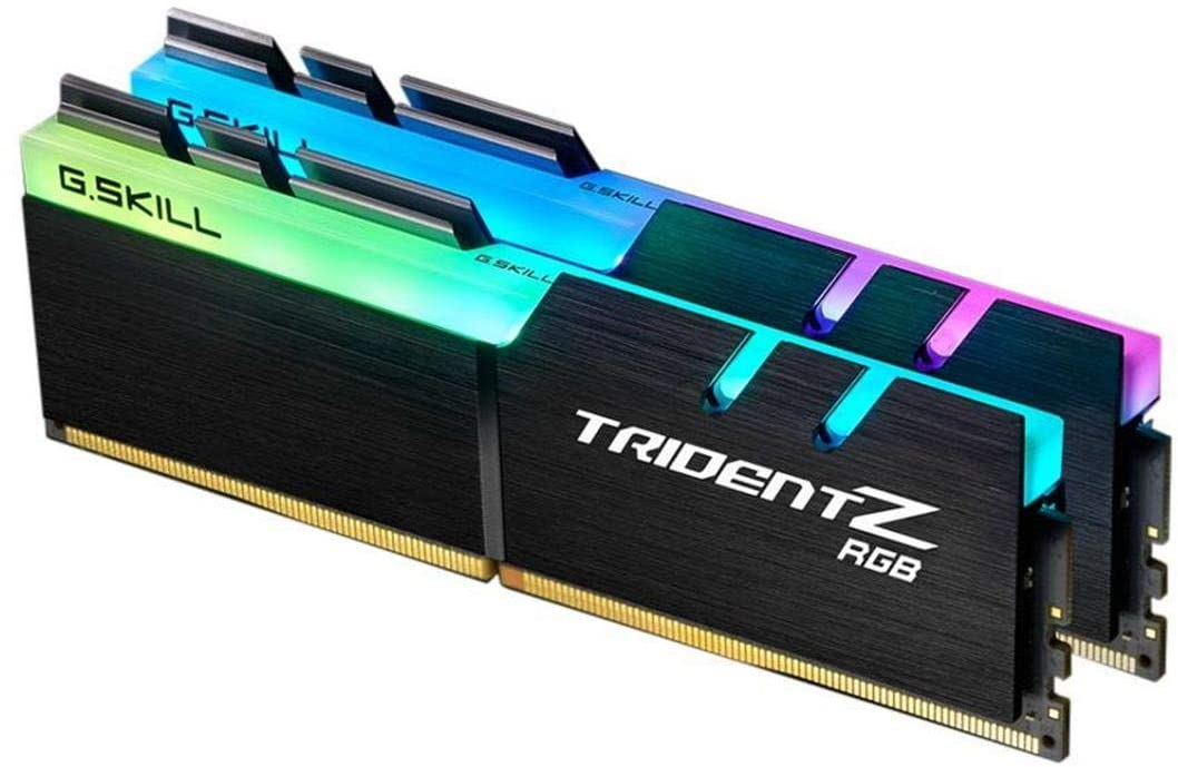 Best RAM for Intel Core i9-9900K Builds in 2020