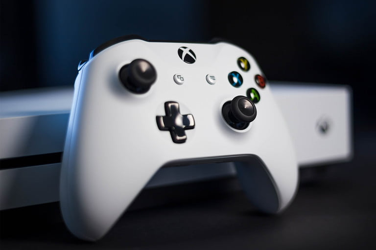 How to play Xbox One games on your Windows 10 PC, DigitalUpBeat - Your one step shop for all your  tech gifts and gadgets