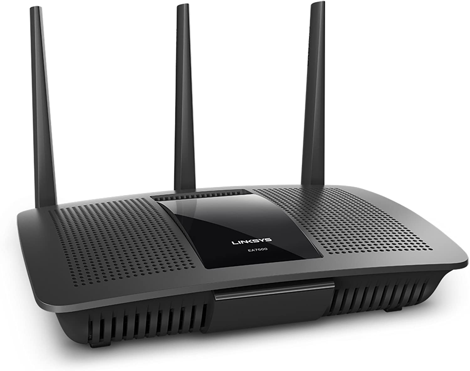Top Cheap Budget Wireless Routers in 2020 - Under $100-digitalupbeat