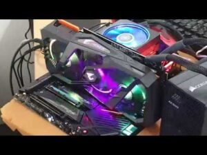 TOP PC Components Review 2020, DigitalUpBeat - Your one step shop for all your  tech gifts and gadgets