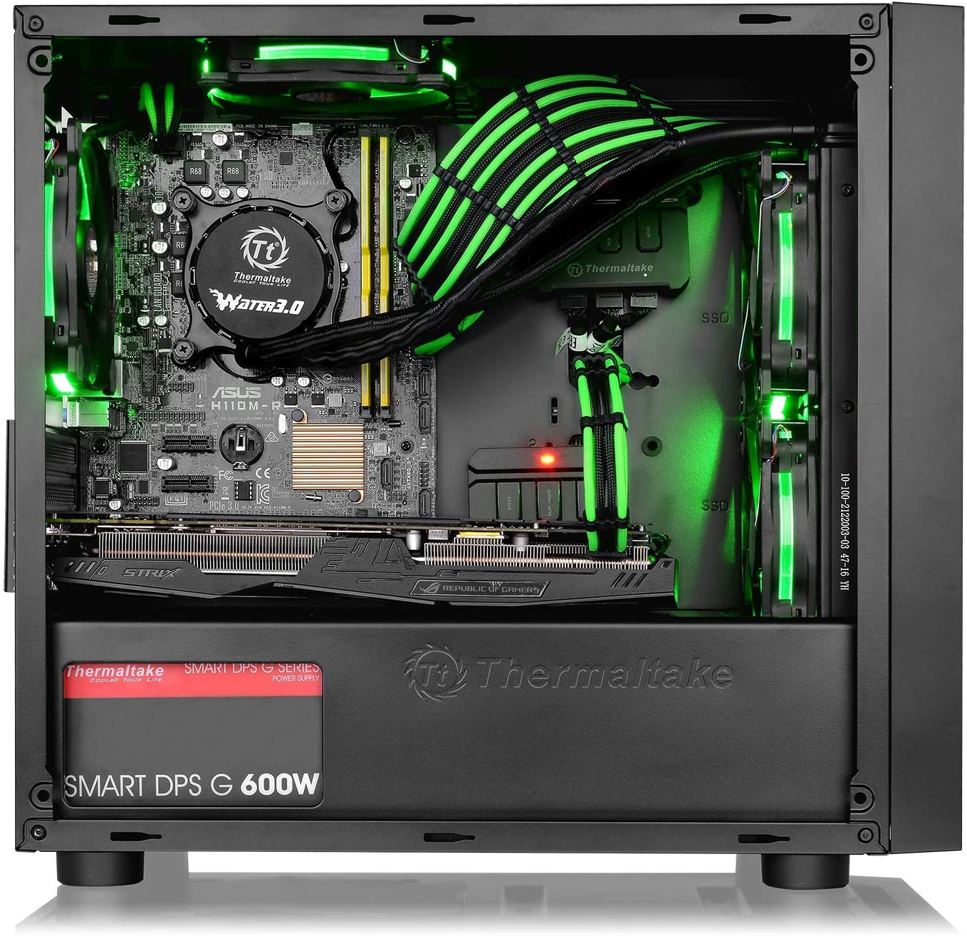 Top Airflow PC Cases in 2020,Top Airflow PC Cases,Airflow PC Cases, DigitalUpBeat - Your one step shop for all your  tech gifts and gadgets