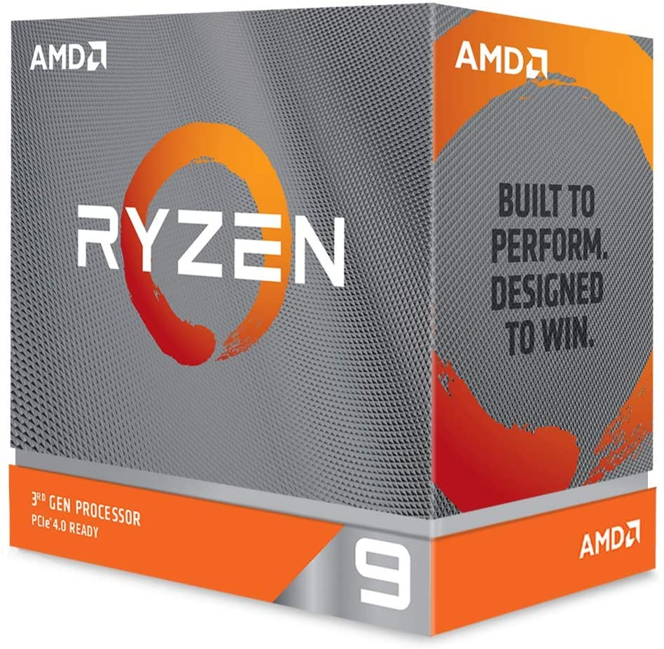 AMD Ryzen 9 3950X Review, DigitalUpBeat - Your one step shop for all your  tech gifts and gadgets