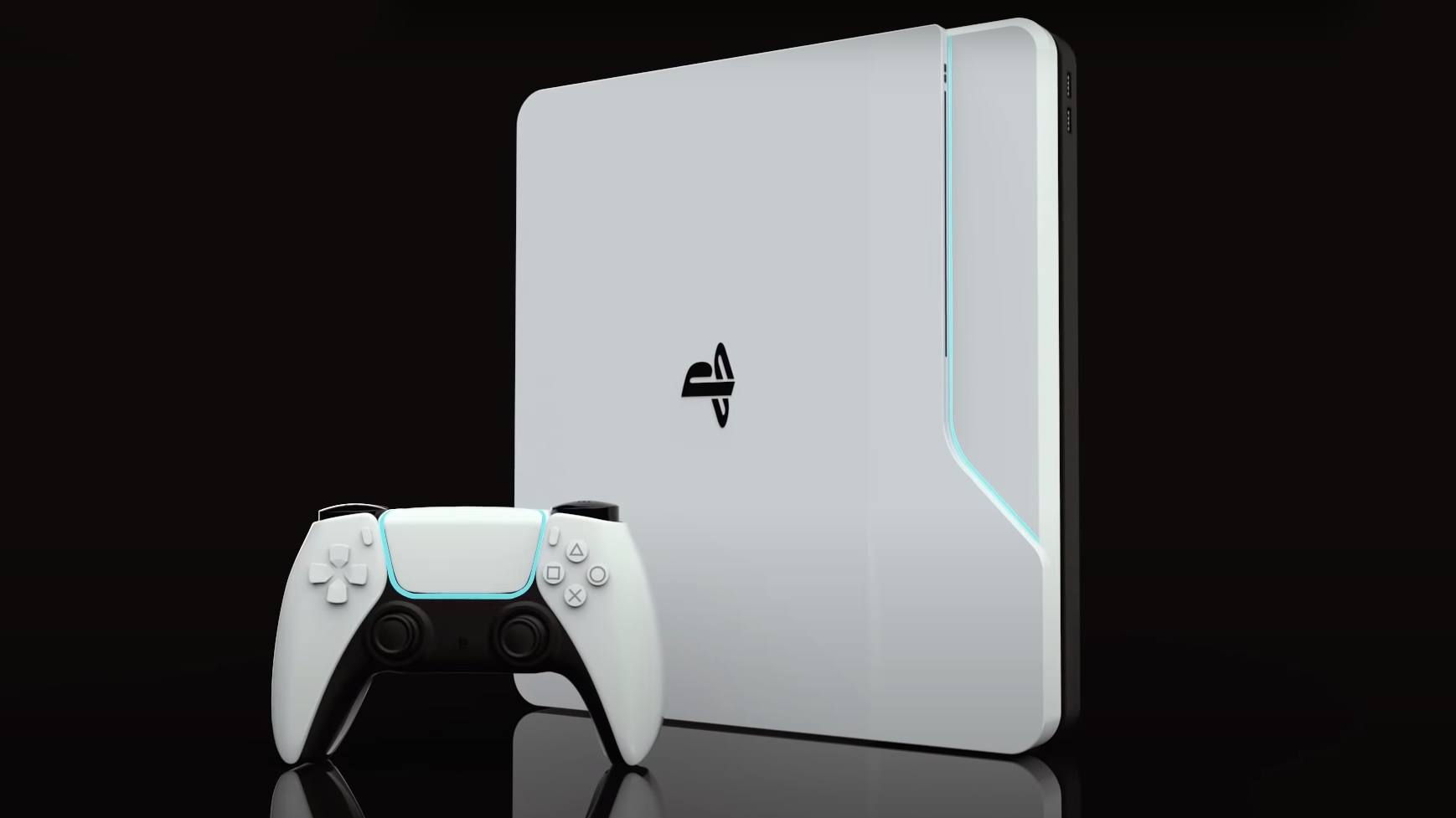 PlayStation 5 Review 2020