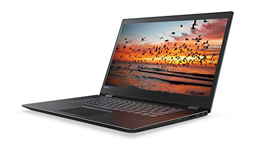 Best Lenovo Laptops For College students
